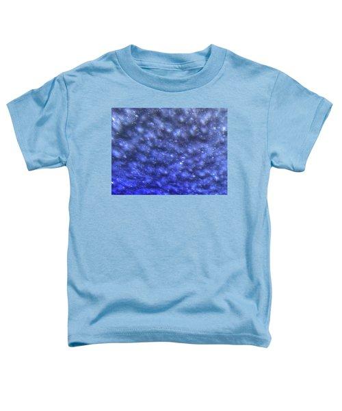 View 9 Toddler T-Shirt