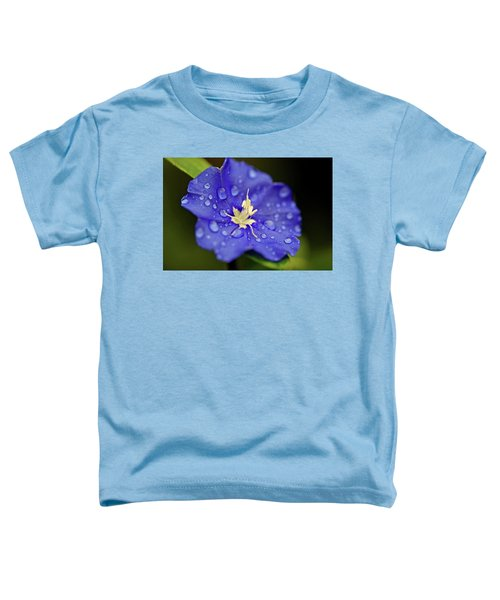 When Old Becomes New Toddler T-Shirt