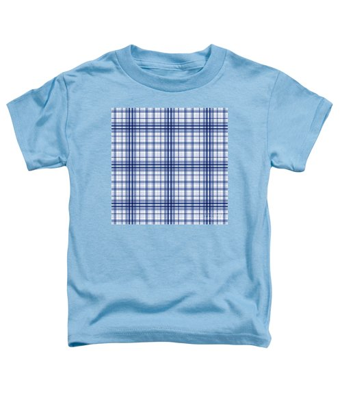 Abstract Squares And Lines Background - Dde613 Toddler T-Shirt