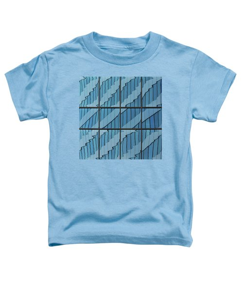 Abstritecture 39 Toddler T-Shirt