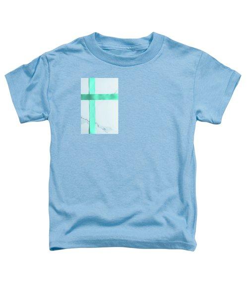 Hello Holiday IIi Toddler T-Shirt