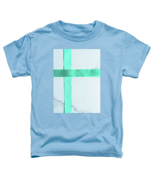 Happy Holidays IIi Toddler T-Shirt