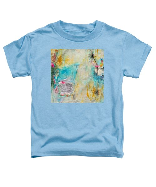 Look How Far We've Come Toddler T-Shirt