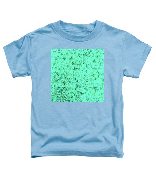 Sequin Dreams 1 Toddler T-Shirt