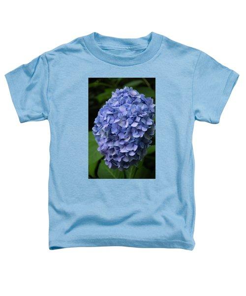 Summer Blues Toddler T-Shirt