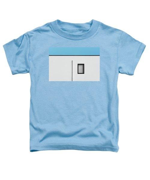 Verona Windows 1 Toddler T-Shirt