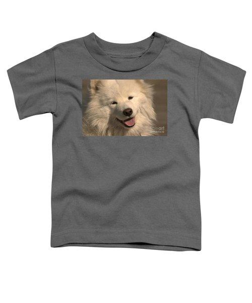 Simple Joy Toddler T-Shirt