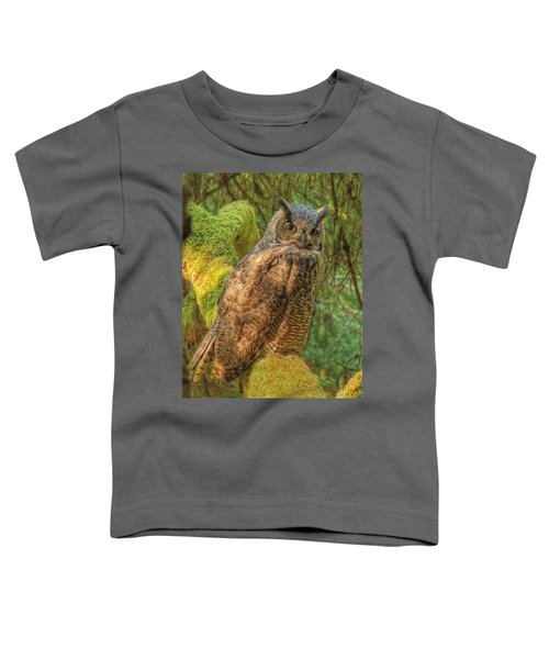 Its My Day Toddler T-Shirt
