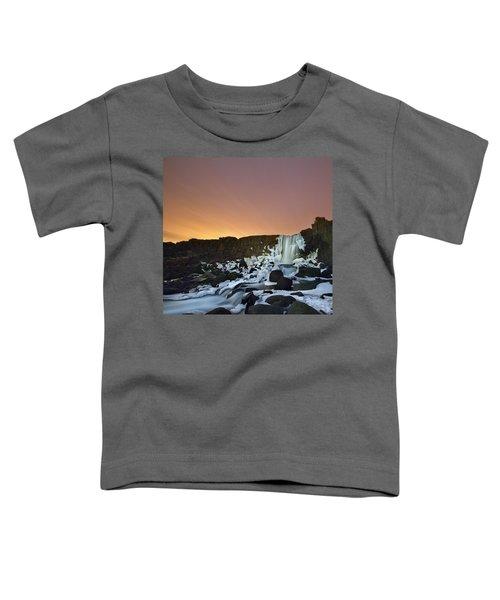 10 Minutes Of Magic Toddler T-Shirt