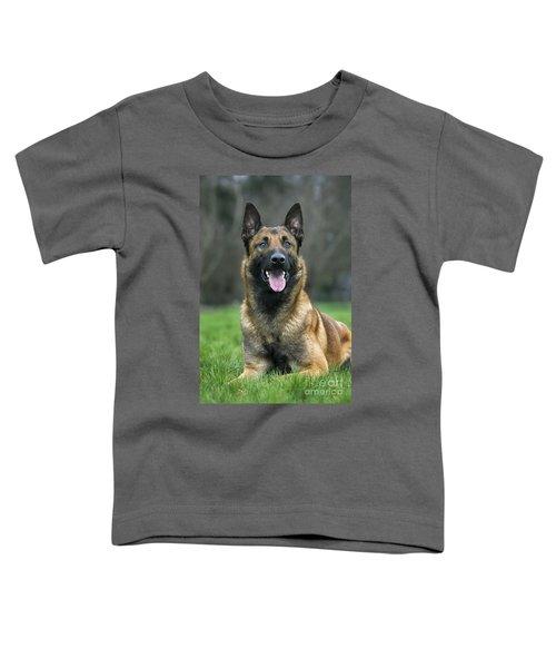 101130p022 Toddler T-Shirt