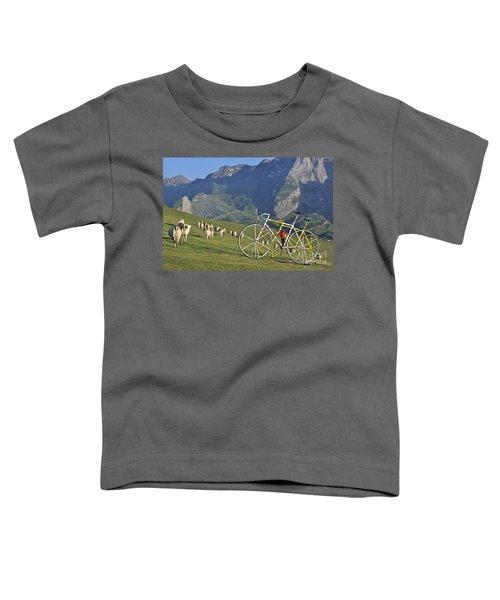 120520p230 Toddler T-Shirt