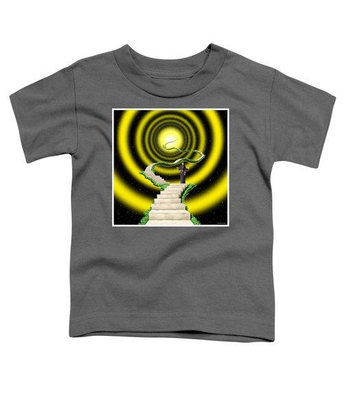 Ascension Toddler T-Shirt
