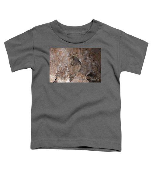 Dolls Theater Carlsbad Caverns National Park Toddler T-Shirt
