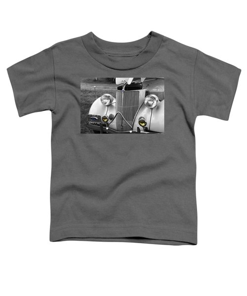 '36 Ford Coupe Toddler T-Shirt