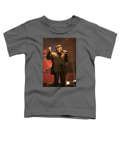 Billy J. Kramer Toddler T-Shirt