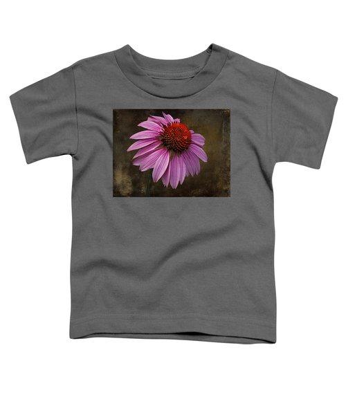 Bittersweet Memories Toddler T-Shirt