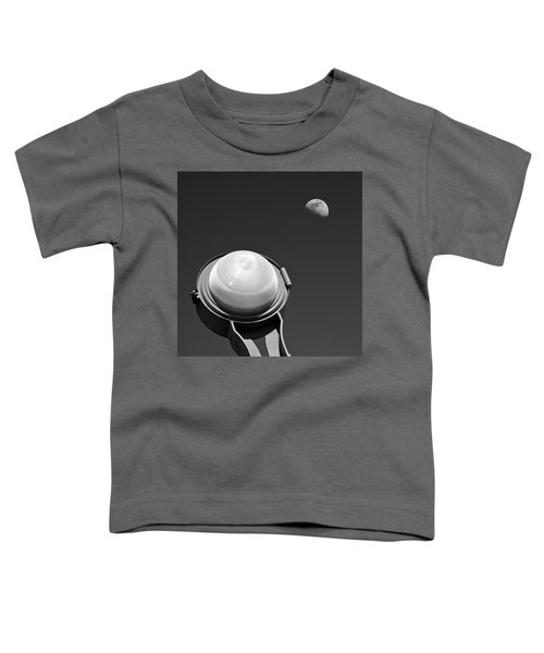 Bridge Light Toddler T-Shirt
