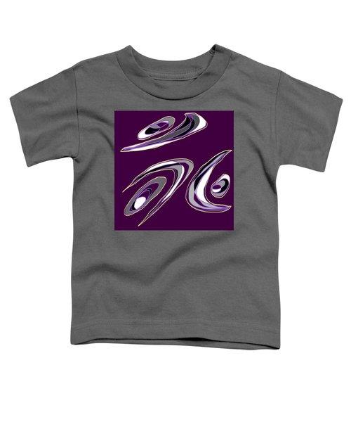 Caregiver Toddler T-Shirt
