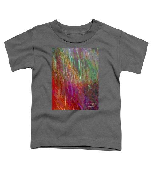 Celeritas 28 Toddler T-Shirt