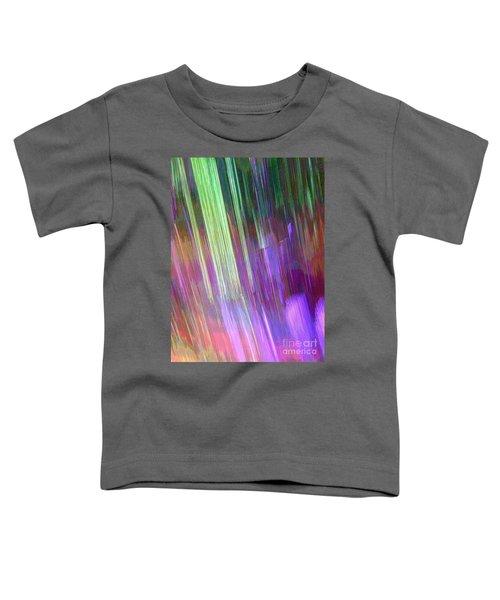 Celeritas 4 Toddler T-Shirt