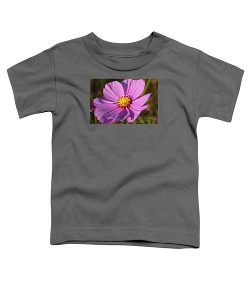 Cosmos Love Toddler T-Shirt