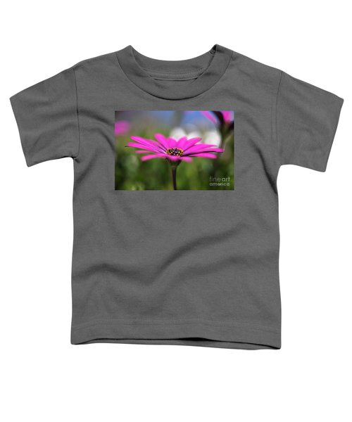 Daisy Dream Toddler T-Shirt