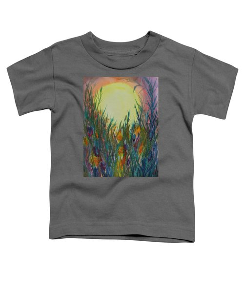 Daydreams Toddler T-Shirt