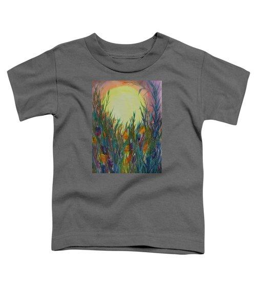 Daydreams Toddler T-Shirt
