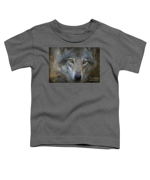 Fenris... Toddler T-Shirt