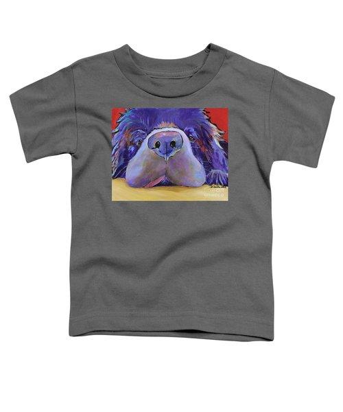 Graysea Toddler T-Shirt