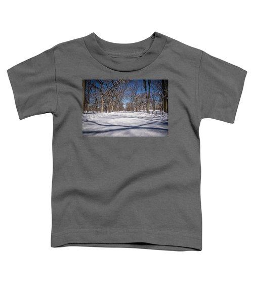 Hallmark Toddler T-Shirt