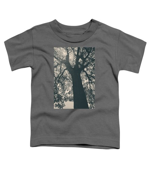 I Can't Describe Toddler T-Shirt