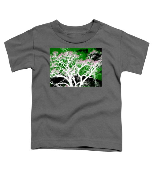Impressions 1 Toddler T-Shirt