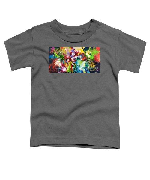 Inspiratus Toddler T-Shirt