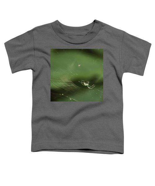 I've Been Wainting For So Long Toddler T-Shirt