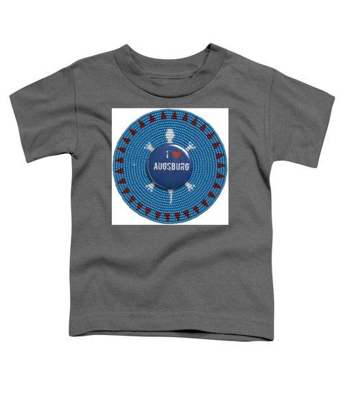 Jaime's Turtle Toddler T-Shirt