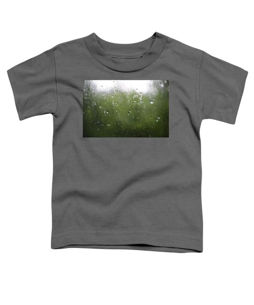 June Toddler T-Shirt