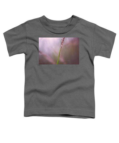 Just Few Drops Toddler T-Shirt