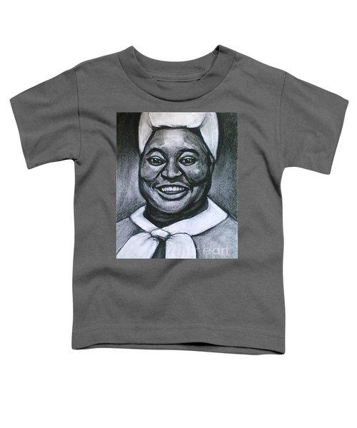 Hattie Toddler T-Shirt
