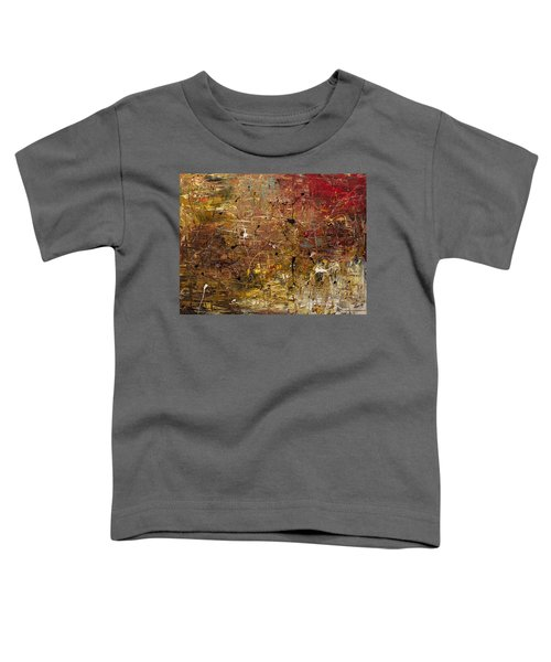 Mother Lode Toddler T-Shirt