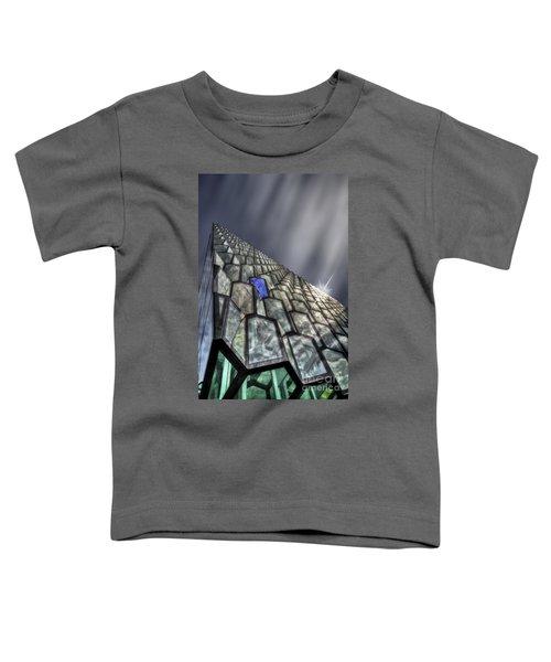 Northern Star Toddler T-Shirt