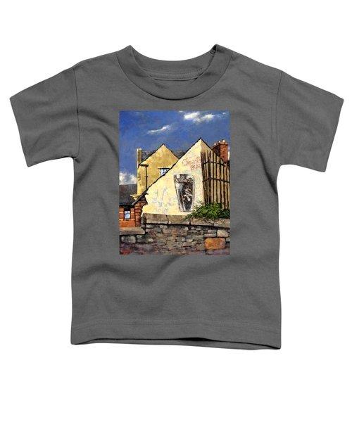 O Neils Bar Londonderry  Toddler T-Shirt