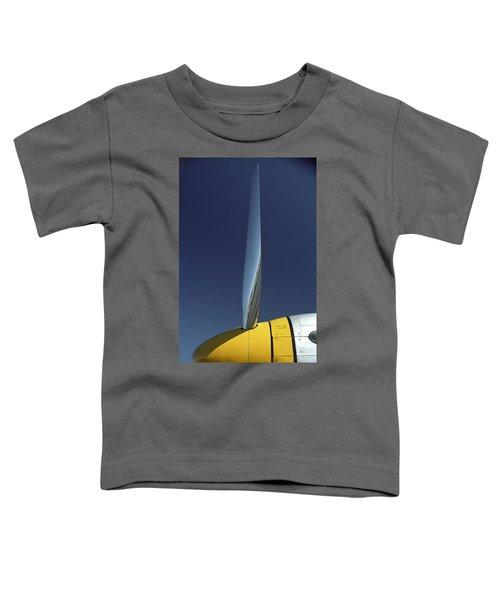 P51 Toddler T-Shirt