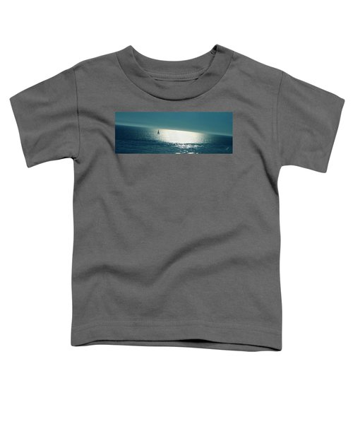 Pacific Toddler T-Shirt