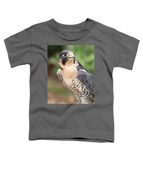 Predator Toddler T-Shirt