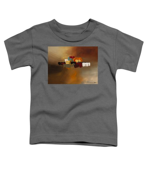 Reflexions Toddler T-Shirt