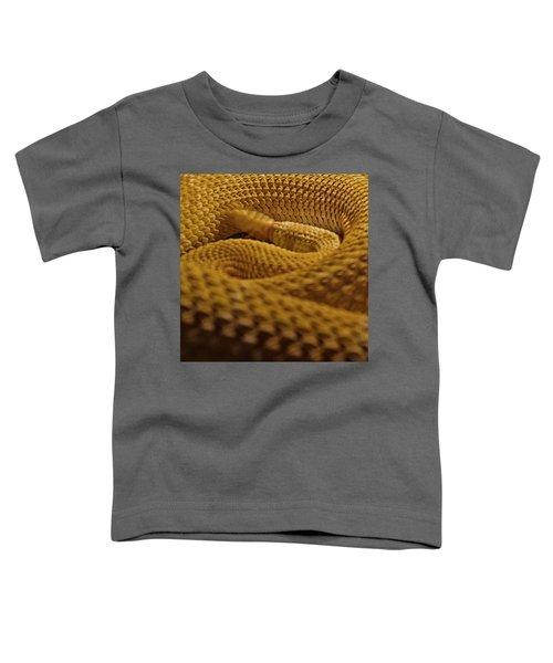 Shake Your Money Maker Toddler T-Shirt