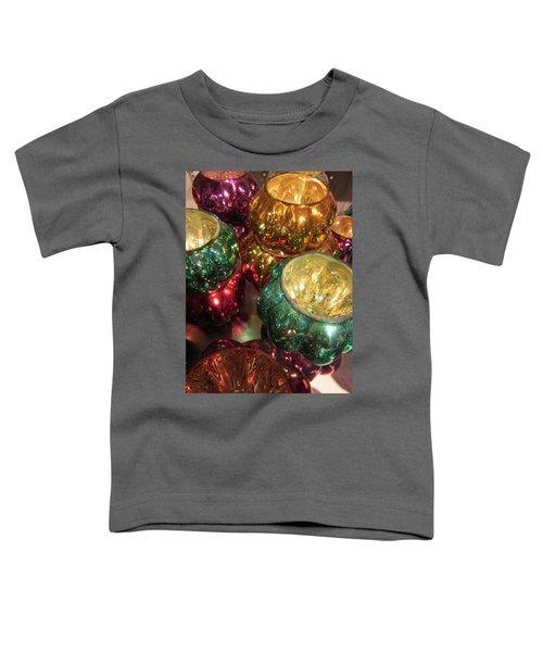Shiny Toddler T-Shirt