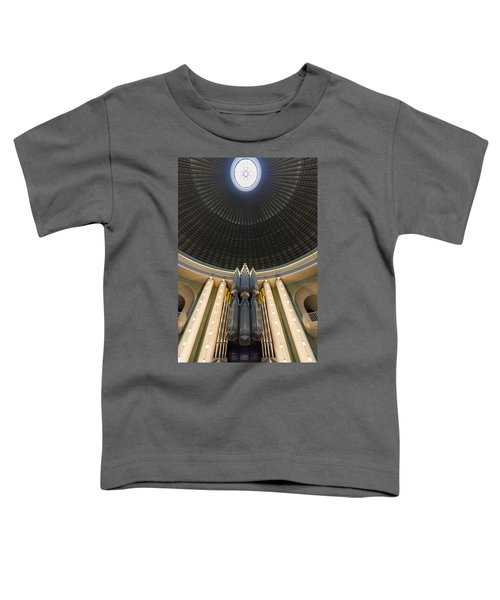 St Hedwig Berlin Toddler T-Shirt