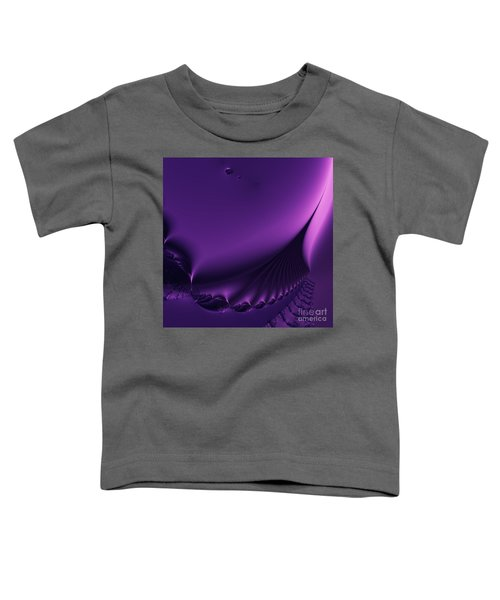 Stairway To Heaven . Square . S18 Toddler T-Shirt